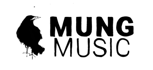 Mung Music